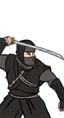 Ninja Kisho