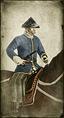 Revolver Cavalry