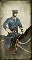 General's Bodyguard