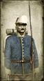 Kaiserliche Garde-Infanterie