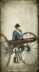Armstrong Guns
