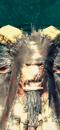 Sciamano Berciante (Bestie) (Carro degli Spinogor)