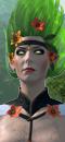 Enchanteur (Vie) (Coursier Elfique)