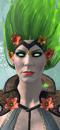 Spellsinger (Beasts) (Elven Steed)