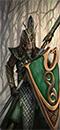 Eternal Guard (Shields)