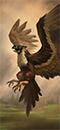 Great Eagle