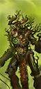 Homem-árvore