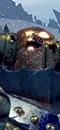 Archaon the Everchosen