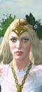 Czarodziejka Fay (Silvaron)