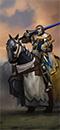 Рыцари Грааля