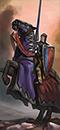 Стражи Лилии (странствующие рыцари)