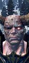 Lord Chaosu (Mantykora)
