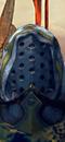 Senhor dos Feiticeiros do Caos (Metal) (Mantícora)