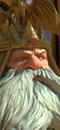 Thorgrim Grollbart