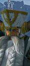 Señor de las Runas (Yunque Rúnico)