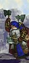 Pilleurs d'Ulthar (Rangers - Armes lourdes)