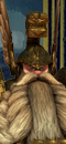 Señor del Clan