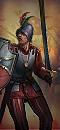 Sigmar'ın Oğulları (Kılıçlı Askerler)