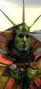Balthasar Gelt (Pegaso Imperial)