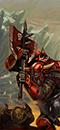 Krimson Killerz (Black Orcs)