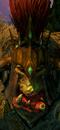 Azhag the Slaughterer (Skullmuncha)