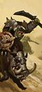 Javaleiros Orcs