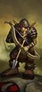 Arqueiros Goblins