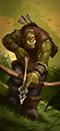 Arqueiruz Orcs