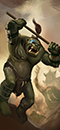 Orcs Selvagens