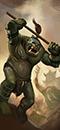 Savage Orcs