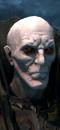 Vampire Lord (Zombie Dragon)