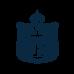 Embarcadero de Erengrado