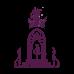 Temple of Ereth Khial
