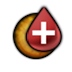 Сверхъестественная жажда