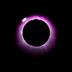 Xereovo purpurové slunce