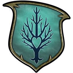 Atylwyth (The Season of Revelation)