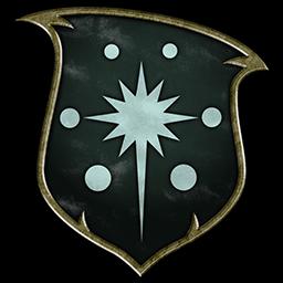 Modryn (The Season of Revelation)