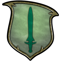 Wydrioth (The Season of Revelation)