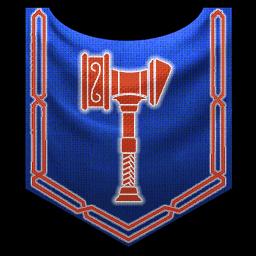 Clan Angrund
