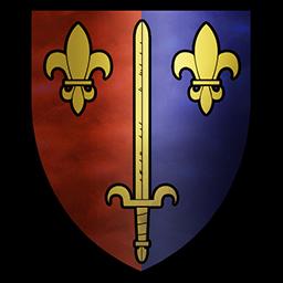 Gasconnie