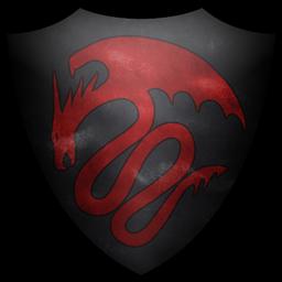 뱀파이어 백작