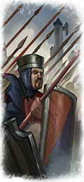 wh_main_brt_spearmen_at_arms_shield.png