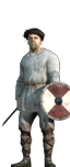 Brigata nordica mercenaria