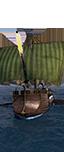 Artillery Liburnian - Germanic Artillery Crew