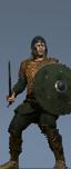 Alani Swordsmen