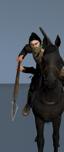 Sarmatian Shock Cavalry