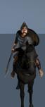 Sarmatian Heavy Cavalry