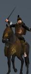 Alani General