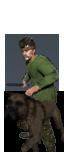 Burgundian Warhounds
