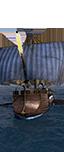 Artillery Liburnian - Nordic Artillery Crew